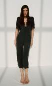 Vestido con encaje marca Zara en oferta. Para más descuentos y promociones, visita PromoDromo.