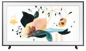 """TV Samsung The Frame 64"""" en oferta. Para más descuentos y promociones, visita PromoDromo."""