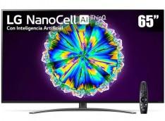 LG Smart tv modelo 2020 con lo último en tecnología. Para más descuentos y promociones, visita PromoDromo.