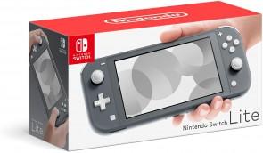 Nintendo Switch Lite es compatible con  juegos como: Super Mario Odyssey, Mario Kart 8 Deluxe, Super Smash Bros y más. Para más descuentos y promociones, visita PromoDromo.