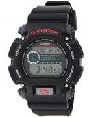 ¡Gran oferta! Reloj de hombre marca Casio. Para más descuentos y promociones, visita PromoDromo.