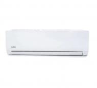 Calefactor marca Mabe en oferta. Para más descuentos y promociones, visita PromoDromo.