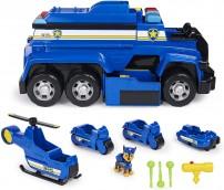 Juguete vehículo marca Paw Patrol en oferta. Para más descuentos y promociones, visita PromoDromo.
