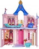 Castillo de princesas marca Disney Hasbro en oferta. Para más descuentos y promociones, visita PromoDromo.