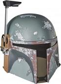 Casco de colección marca Star Wars en oferta. Para más descuentos y promociones, visita PromoDromo.