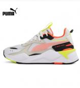 Tenis originales marca PUMA en oferta. Para más descuentos y promociones, visita PromoDromo.