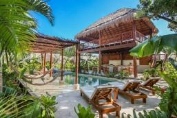 Quédate en Tulum con el mejor descuento. Para más ofertas y promociones, visita PromoDromo.