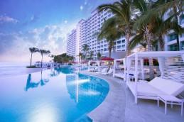 Quédate en Puerto Vallarta con el mejor descuento. Para más ofertas y promociones, visita PromoDromo.