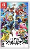 Videojuego para Nintendo Switch. Para más descuentos y promociones visita Promodromo