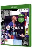 FIFA 21 - Standard Edition - Xbox One. Para más descuentos y promociones visita Promodromo