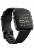 Fitbit Smartwatch Versa 2. Para más descuentos y promociones visita Promodromo.