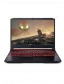 Laptop Gamer Acer Modelo AN515-54. Para más descuentos y promociones visita Promodromo