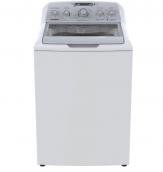 Lavadora Mabe 24 kg en oferta. Para más descuentos y promociones, visita PromoDromo.