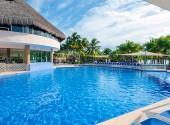 Paquete Playa del Carmen. Vuelo+Hotel+ Todo Incluido. Para más descuentos y promociones visita Promodromo