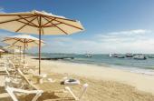Paquete Playa del Carmen Hotel + Avión en oferta. Para más descuentos y promociones, visita PromoDromo.