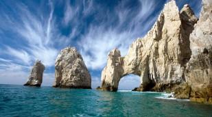 Vuelo redondo a San José del Cabo en oferta. Para más descuentos y promociones, visita PromoDromo.