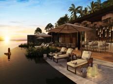 Hotel Secrets Bahía Mita Surf & Spa. Para más descuentos y promociones visita Promodromo.