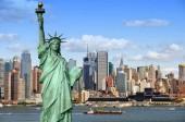 Vuelo redondo a Nueva York en oferta. Para más descuentos y promociones, visita PromoDromo.