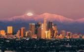 Vuelo redondo a Los Ángeles en oferta. Para más descuentos y promociones, visita PromoDromo.