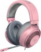 Razer Kraken Quartz Pink en oferta. Para más descuentos y promociones, visita PromoDromo.