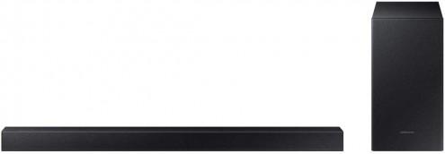 Barra de sonido Samsung en oferta. Para más descuentos y promociones, visita PromoDromo.