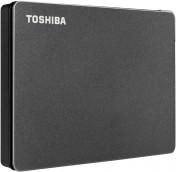 Disco Externo Toshiba 2TB en oferta. Para más descuentos y promociones, visita PromoDromo.