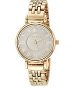 Reloj Anne Klein en oferta. Para más descuentos y promociones, visita PromoDromo.