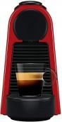 Cafetera Nespresso Essenza Mini en oferta. Para más descuentos y promociones, visita PromoDromo.