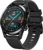 Huawei Watch Gt 2 - Reloj Inteligente en oferta. Para más descuentos y promociones, visita PromoDromo