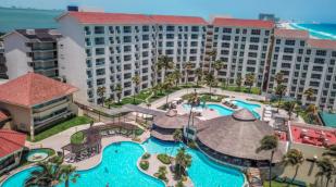3 noches en el Hotel Emporio Cancún con vuelos por 4,594 en oferta. Para más descuentos y promociones, visita PromoDromo