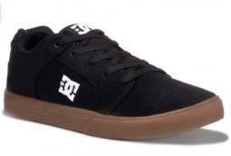 Sneakers DC Method en oferta. Para más descuentos y promociones, visita PromoDromo