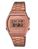 Reloj Casio vintage para mujer en oferta. Para más descuentos y promociones, visita PromoDromo