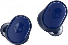 Audífonos True Wireless SESH con descuento. Para más descuentos y promociones, visita PromoDromo.